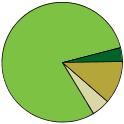 Bombax — The Plant List